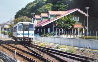 現在 田儀駅2JPG.JPG