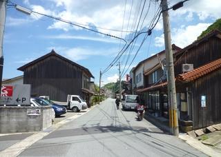 現在 田儀 本町.JPG